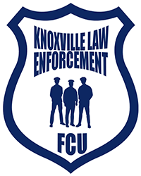Knoxville Law Enforcement Federal Credit Union
